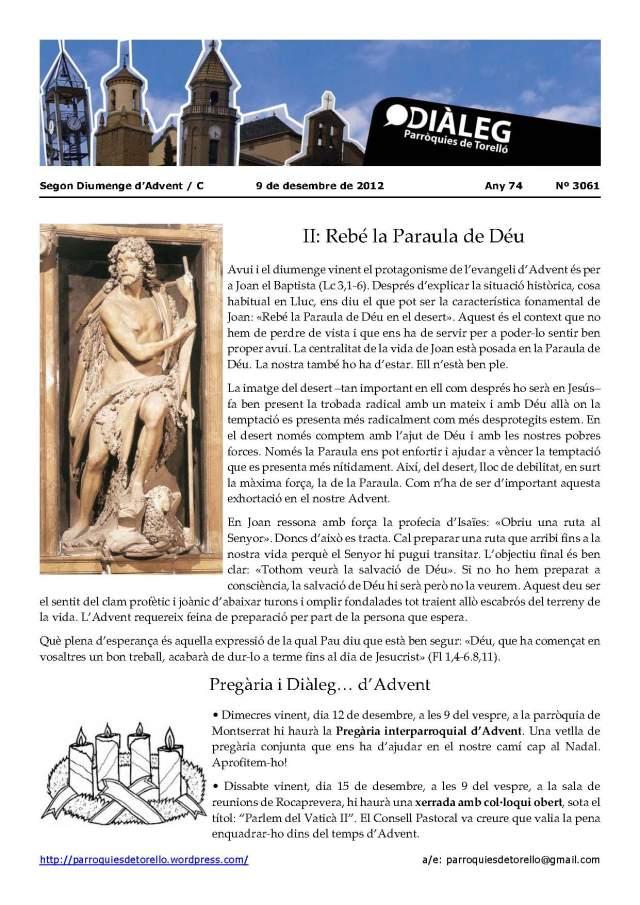 Diàleg3061_Página_1