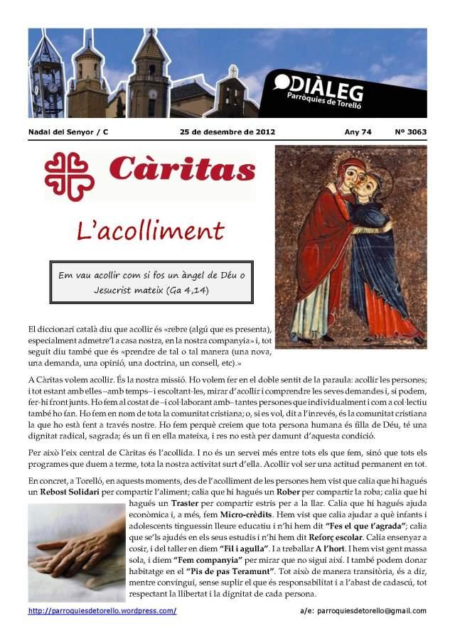 Diàleg3063Càritas_Página_1
