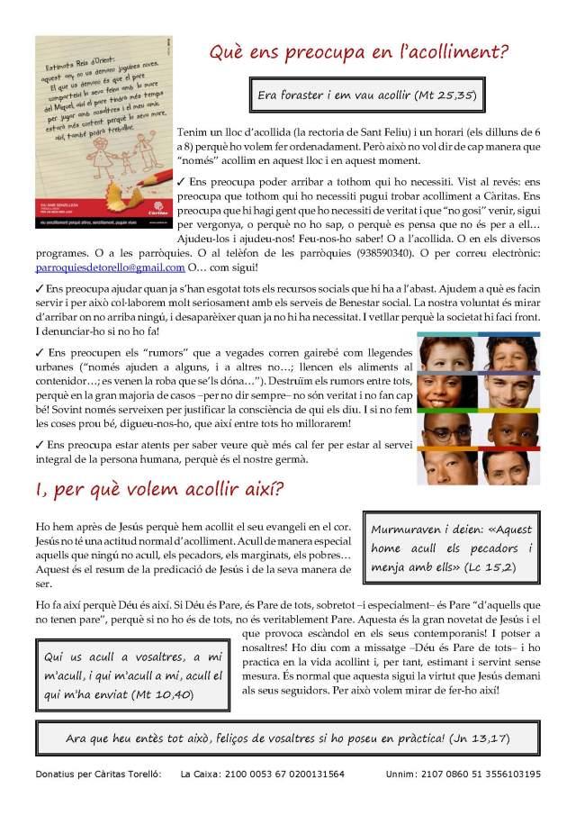 Diàleg3063Càritas_Página_2