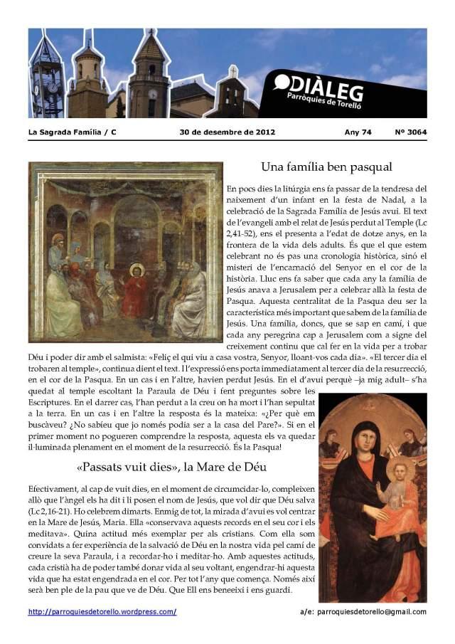 Diàleg3064_Página_1