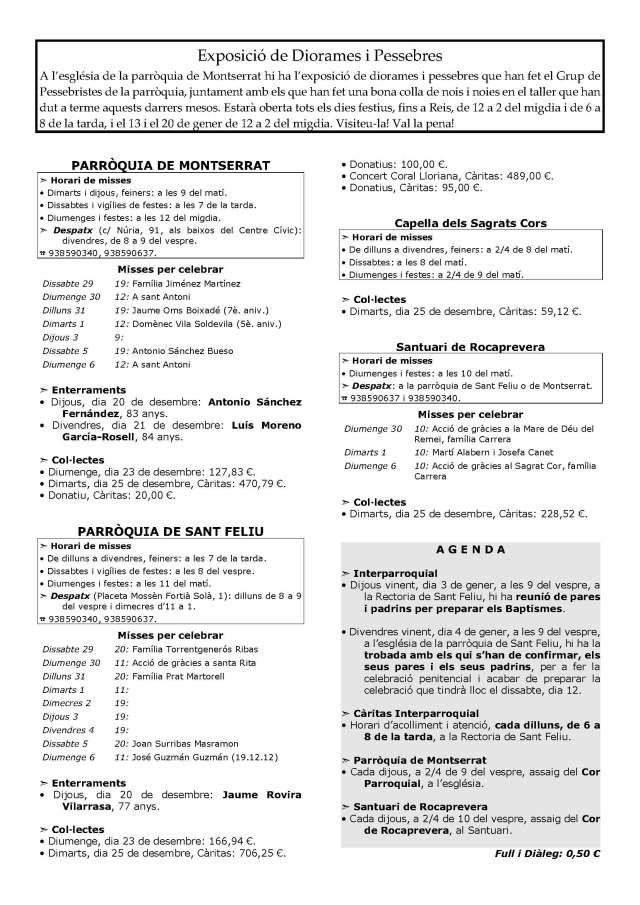 Diàleg3064_Página_2