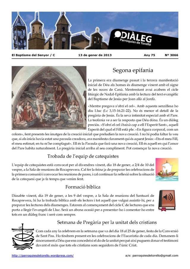 Diàleg3066_Página_1