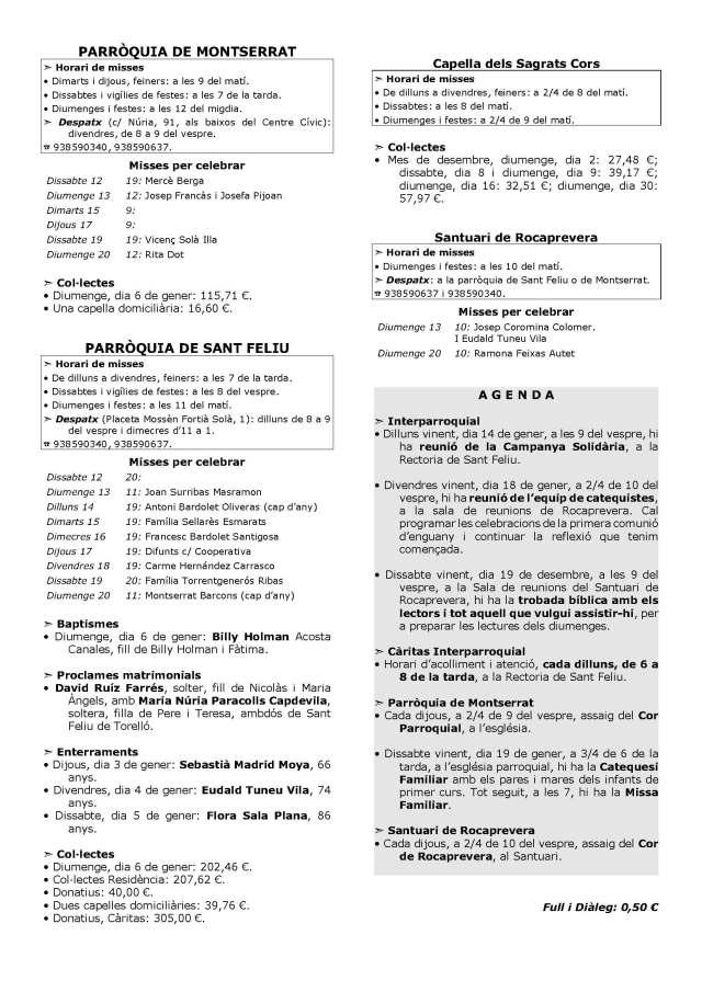 Diàleg3066_Página_2