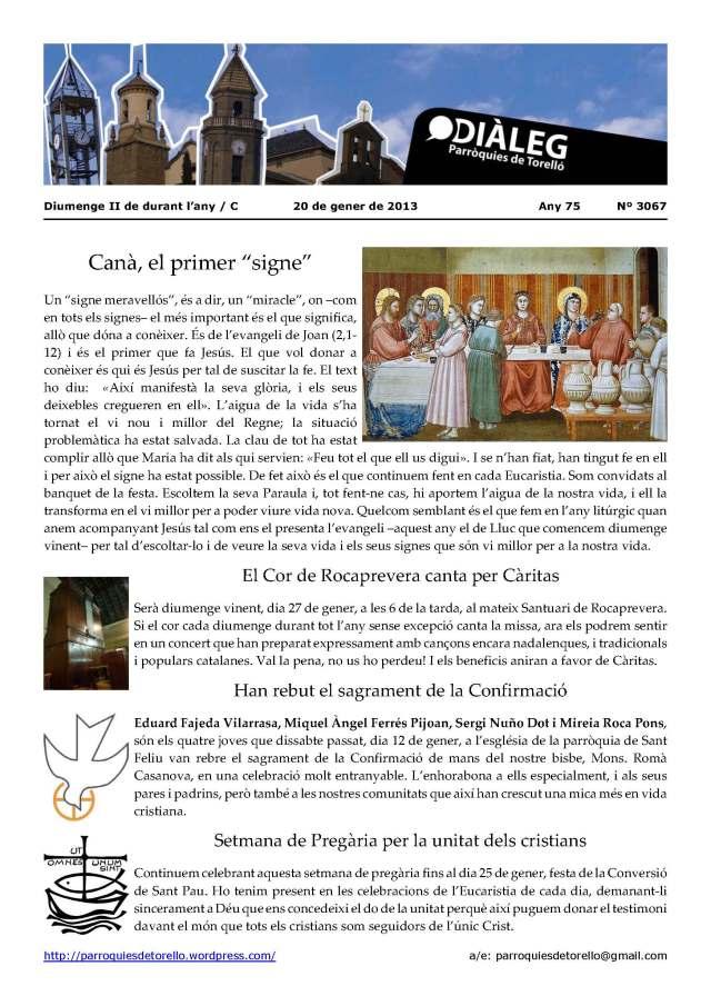 Diàleg3067_Página_1