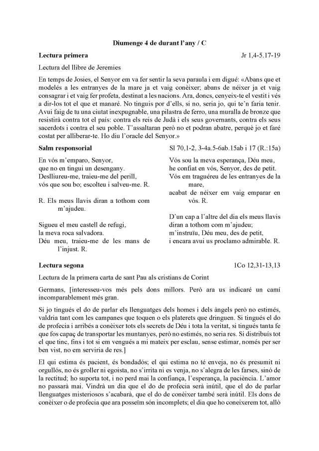 Diumenge 4 C_Página_1