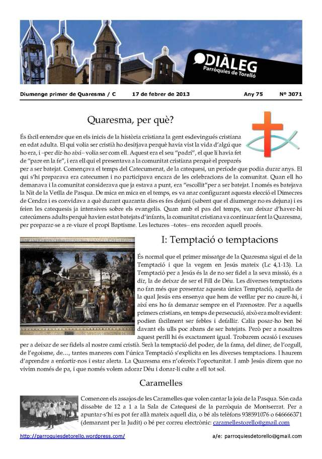 Diàleg3071_Página_1