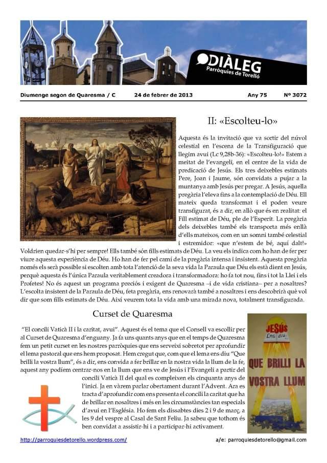 Diàleg3072_Página_1