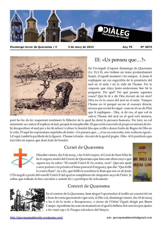Diàleg3073_Página_1