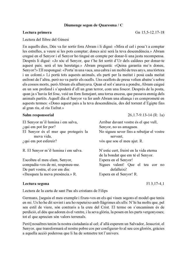 Diumenge Quaresma 2 C_Página_1
