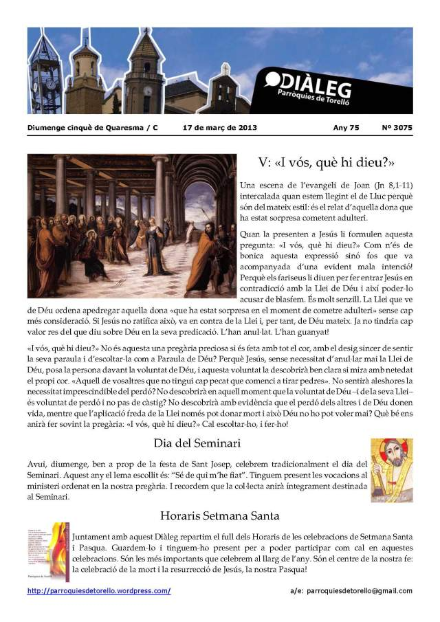 Diàleg3075_Página_1