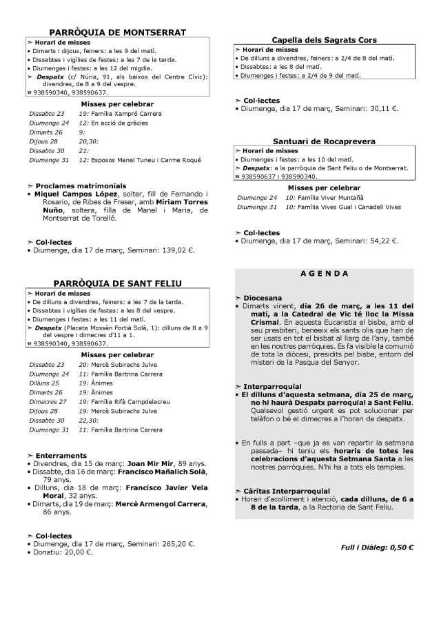 Diàleg3076_Página_2