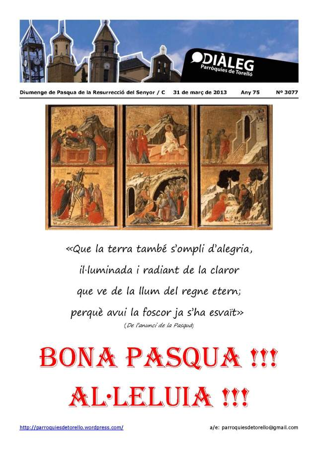 Diàleg3077_Página_1