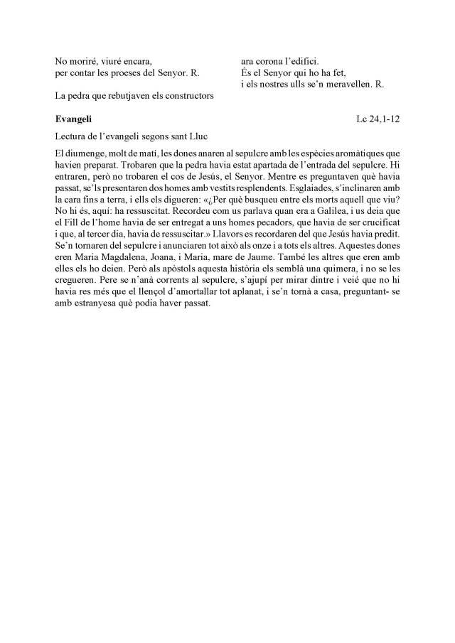 Vetlla Pasqual C_Página_5