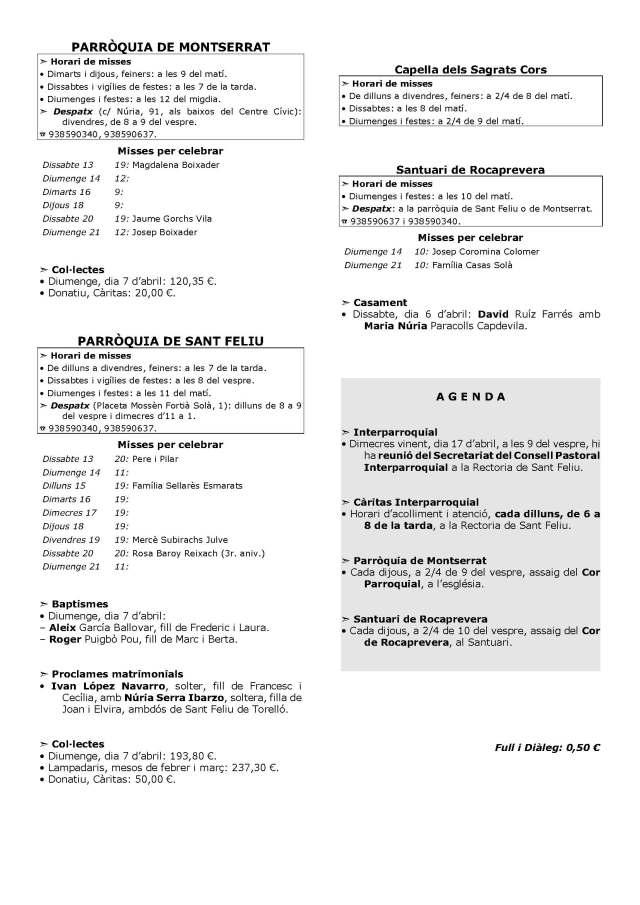 Diàleg3079_Página_2