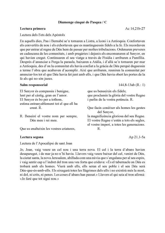 Diumenge Pasqua 5 C_Página_1