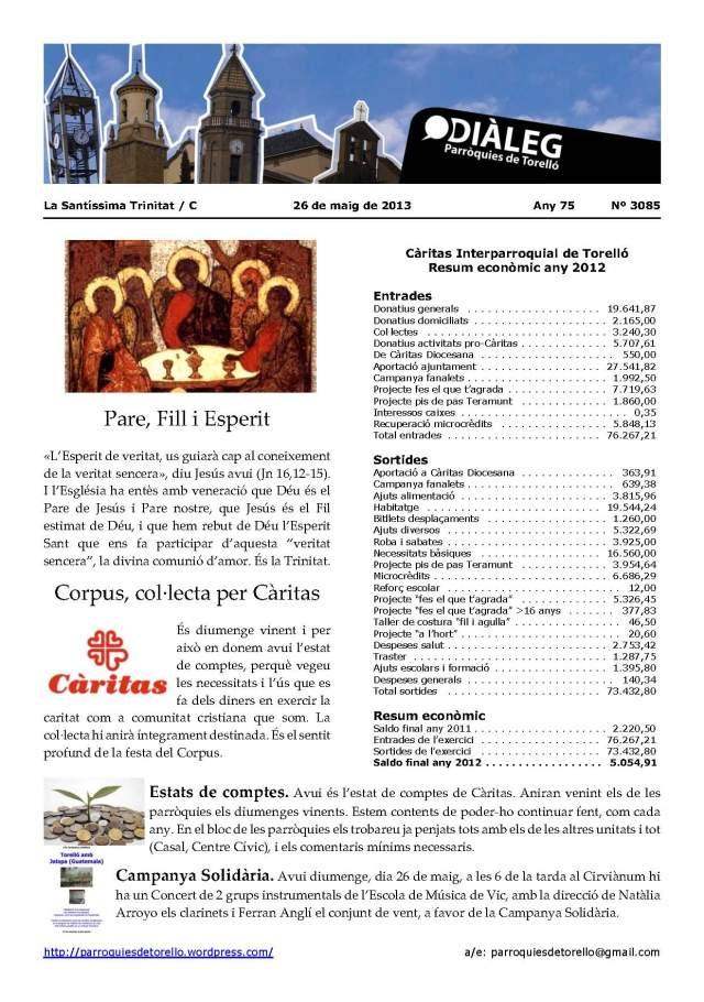 Diàleg3085_Página_1