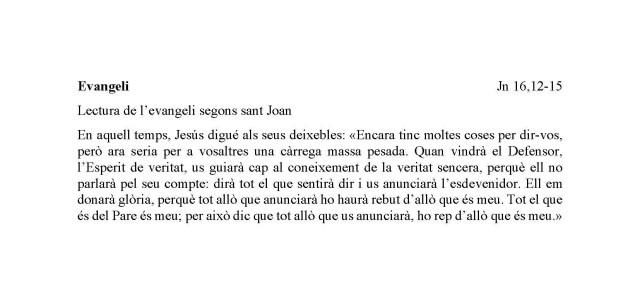 Diumenge Trinitat C_Página_2