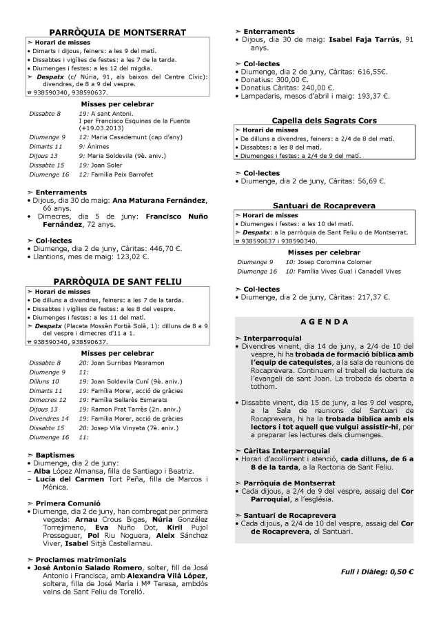 Diàleg3087_Página_2