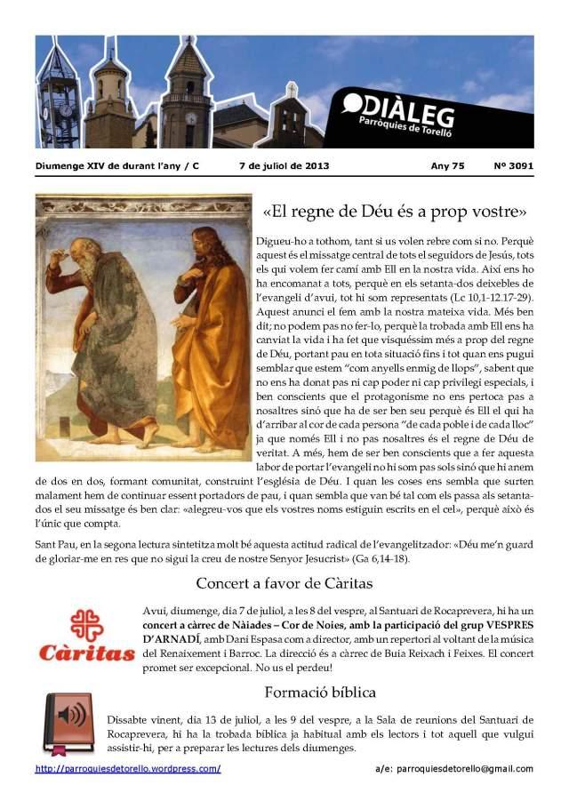 Diàleg3091_Página_1