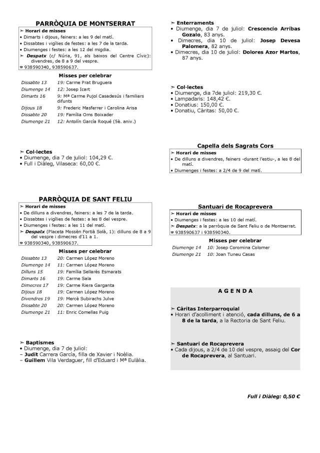 Diàleg3092_Página_2