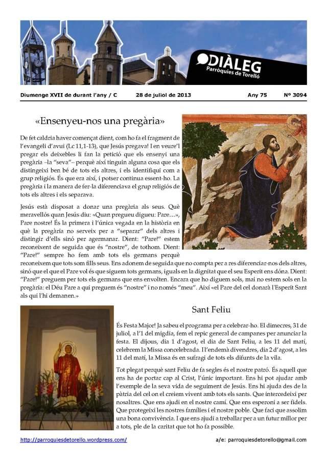 Diàleg3094_Página_1