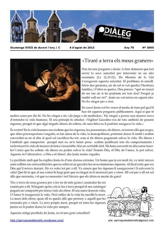 Diàleg3095_Página_1