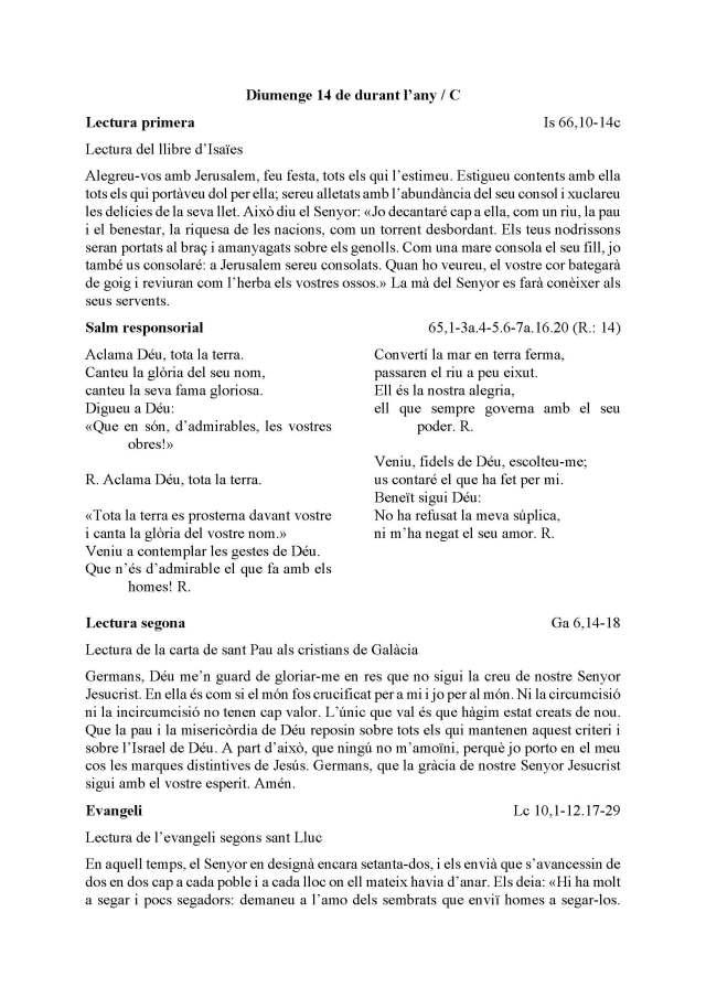 Diumenge 14 C_Página_1