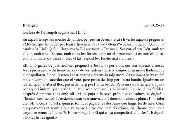 Diumenge 15 C_Página_2