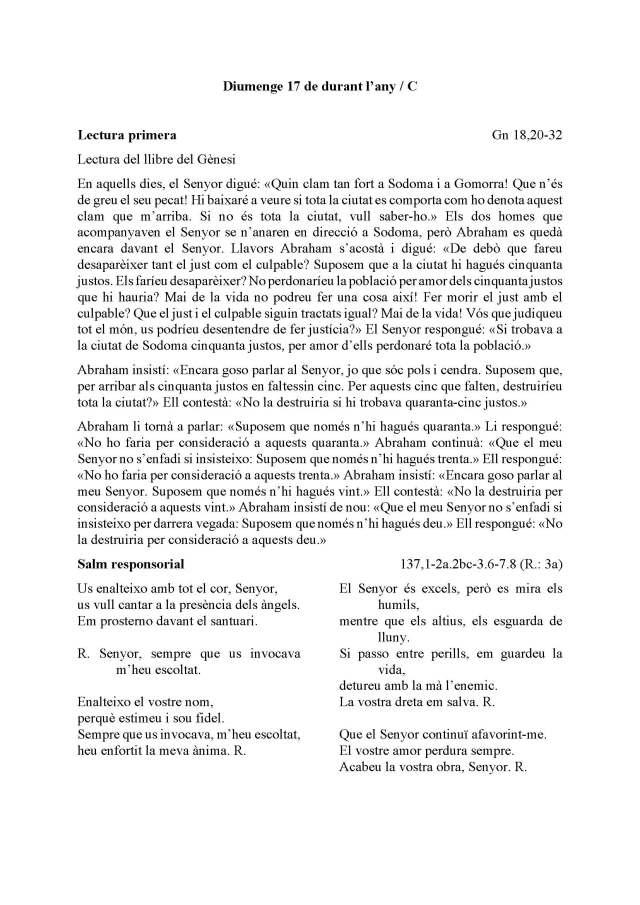 Diumenge 17 C_Página_1