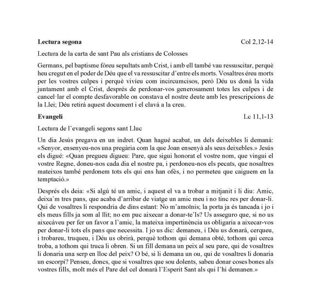 Diumenge 17 C_Página_2