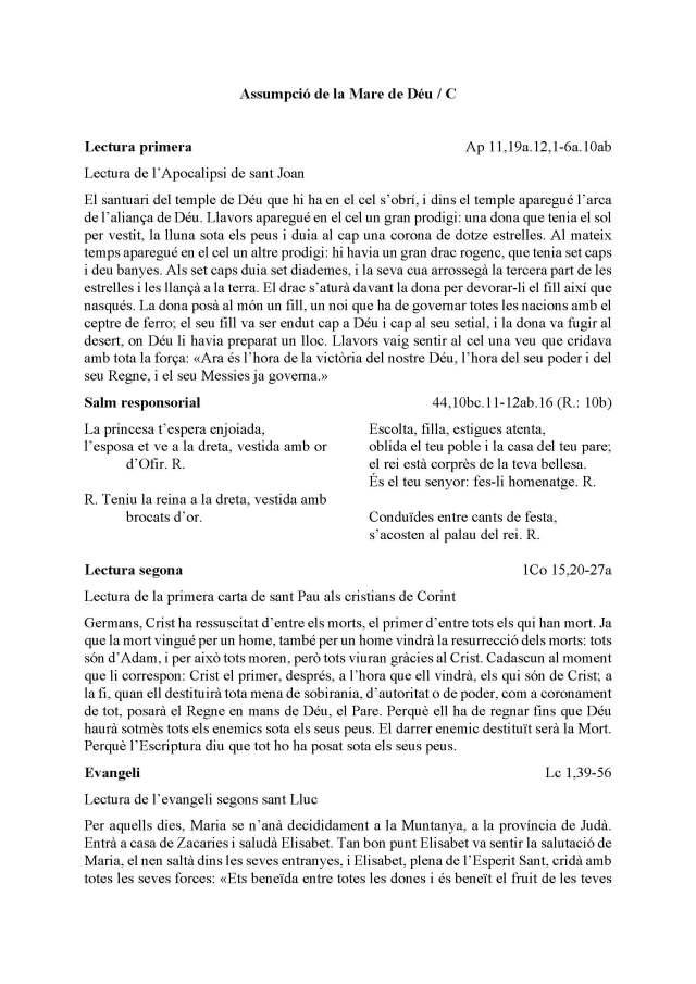 Assumpció C_Página_1