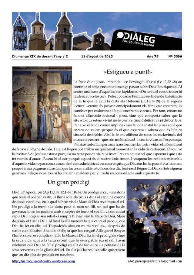 Diàleg3096_Página_1