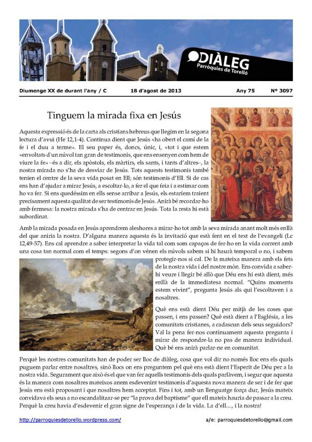 Diàleg3097_Página_1
