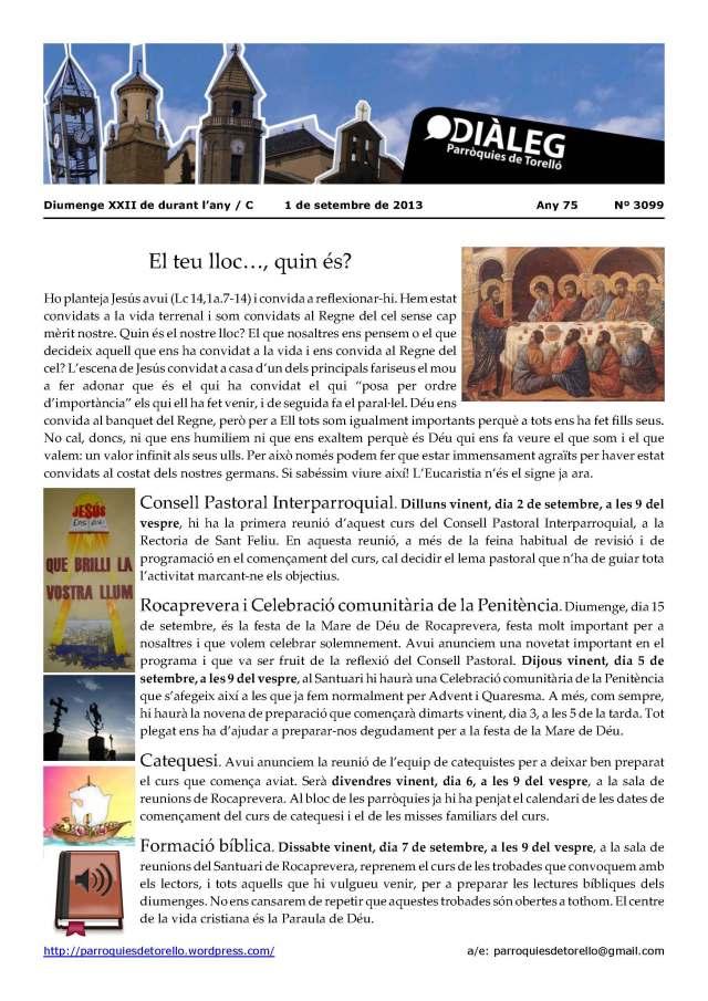 Diàleg3099_Página_1