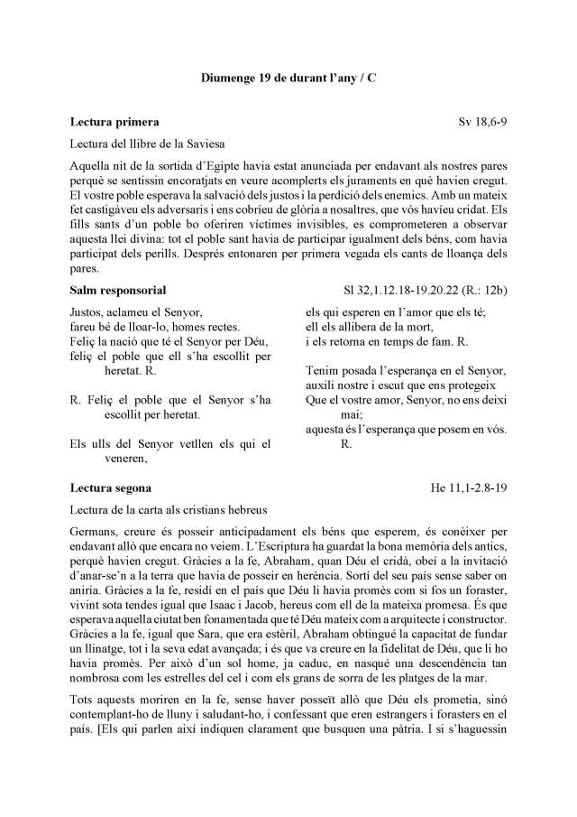 Diumenge 19 C_Página_1
