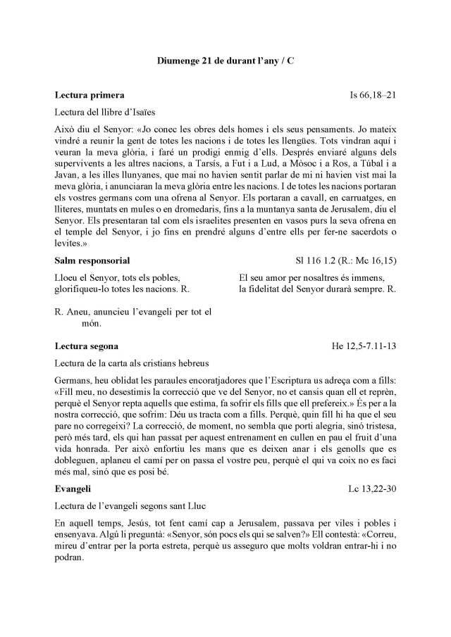 Diumenge 21 C_Página_1