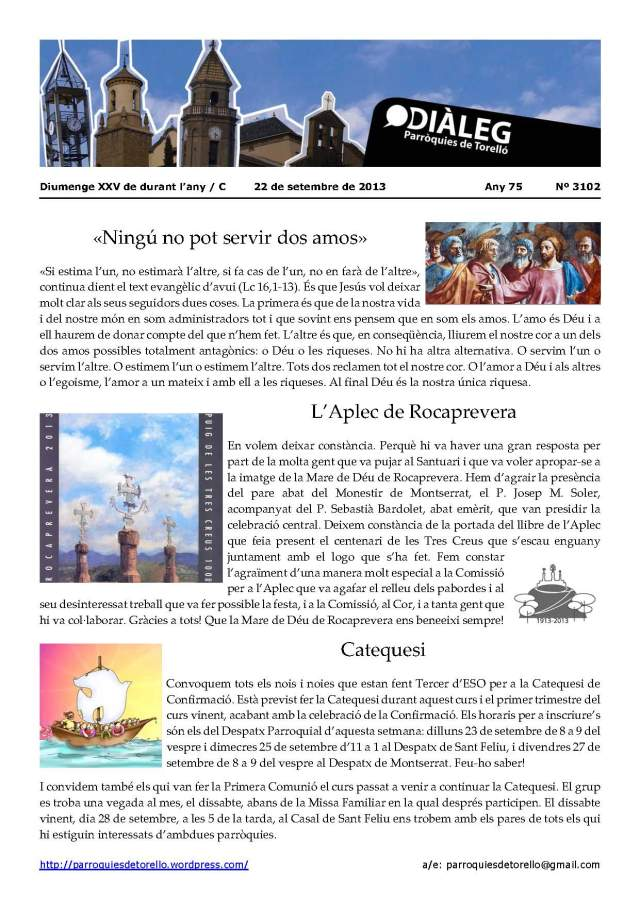 Diàleg3102_Página_1