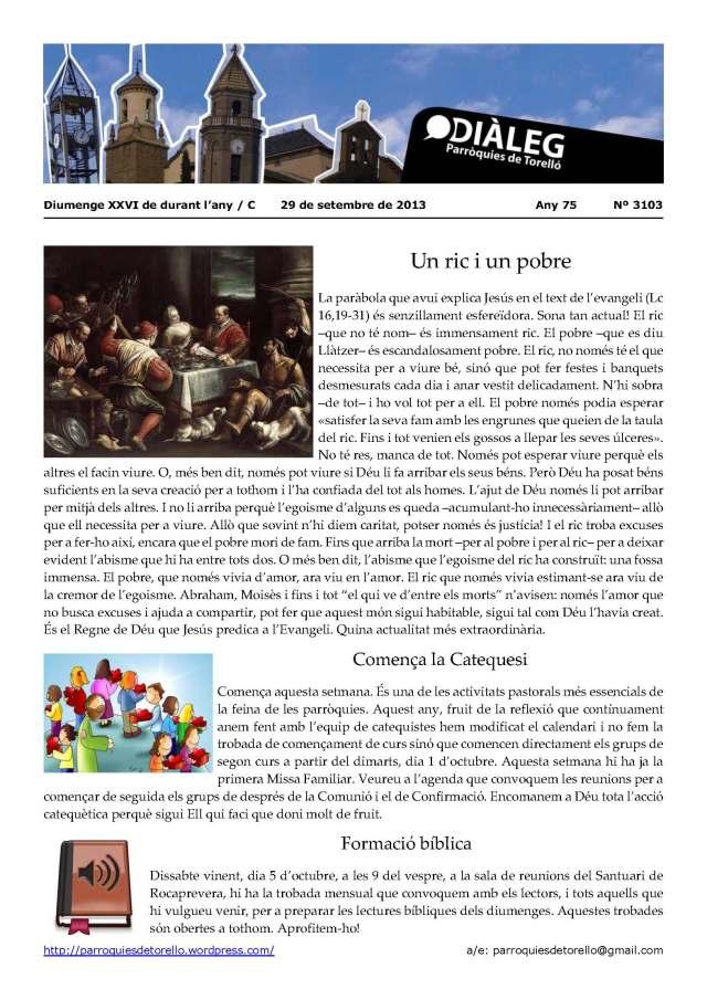 Diàleg3103_Página_1