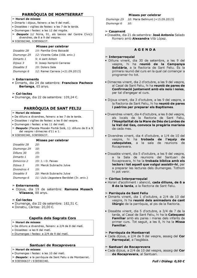 Diàleg3103_Página_2