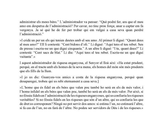 Diumenge 25 C_Página_2