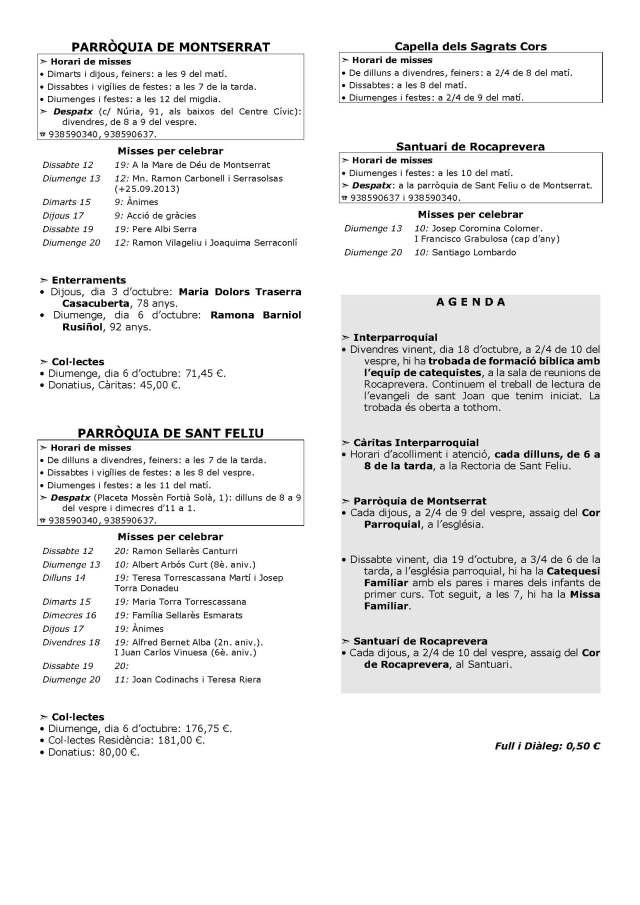 Diàleg3105_Página_2