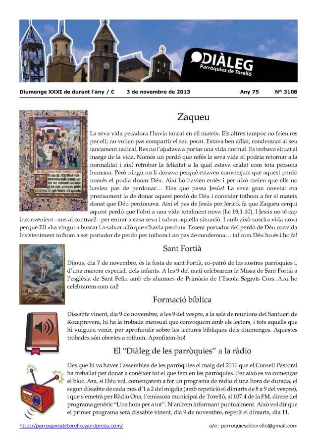 Diàleg3108_Página_1