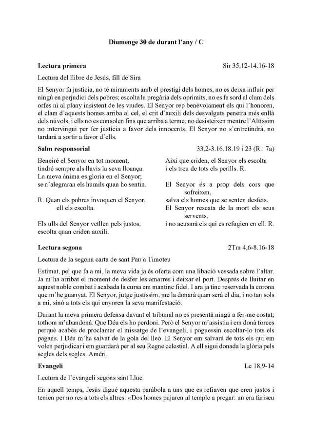Diumenge 30 C_Página_1