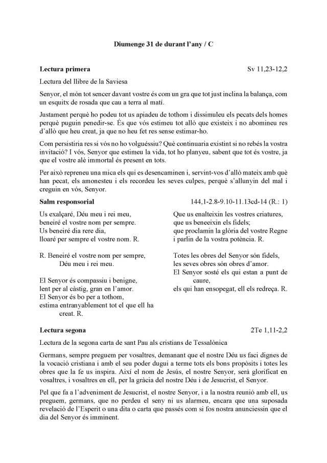 Diumenge 31 C_Página_1