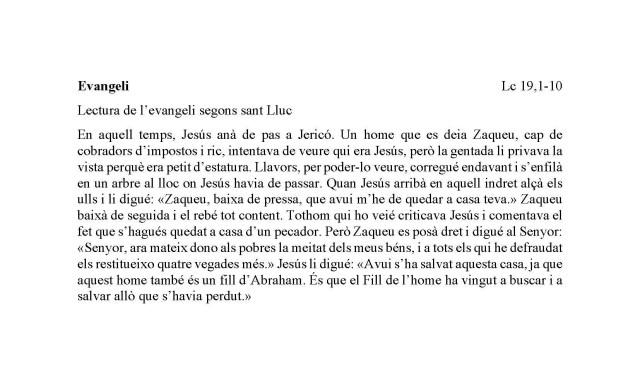 Diumenge 31 C_Página_2
