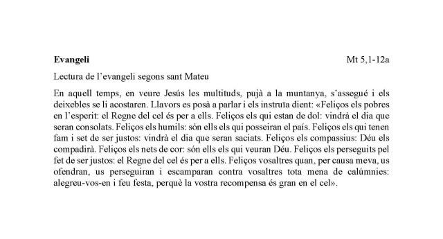 Tots Sants C_Página_2