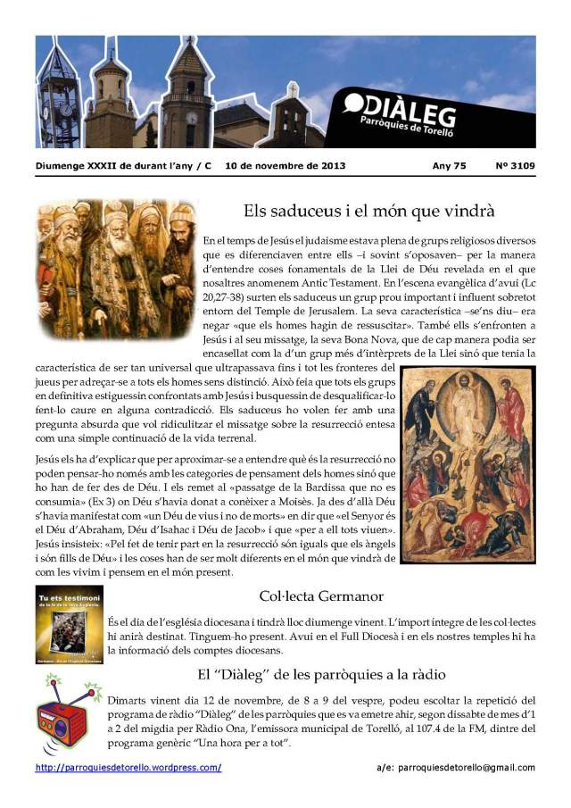 Diàleg3109_Página_1