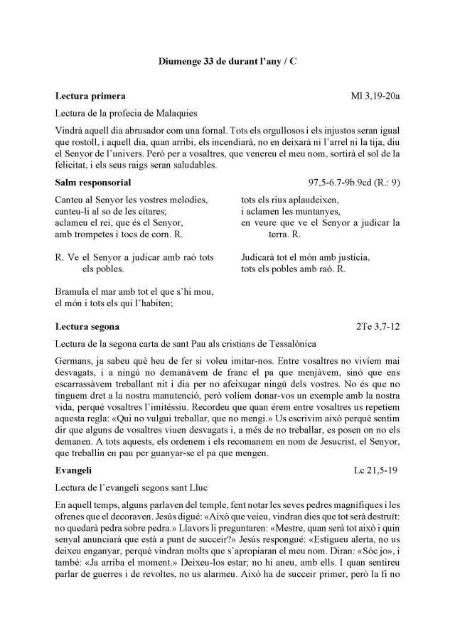 Diumenge 33 C_Página_1
