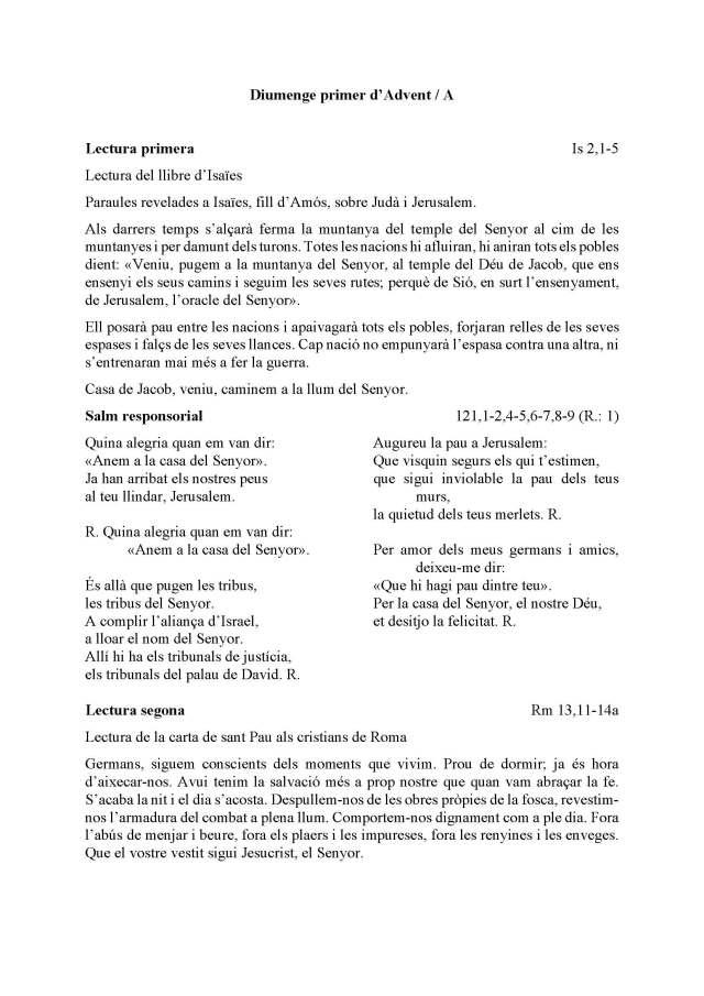 Diumenge Advent 1 A_Página_1
