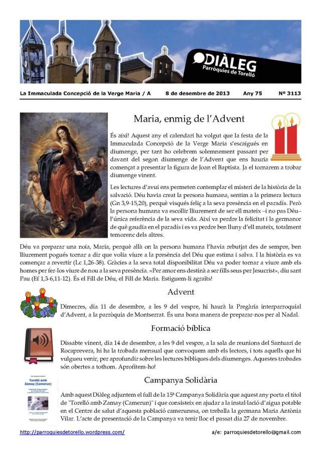 Diàleg3113_Página_1